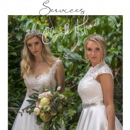 Sussex-and-London-Wedding-Make-up-Prices