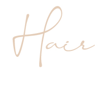 Bridal-Hair-West-Sussex-London