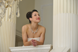 wedding-hair-and-make-up-Sussex-Buxted-Park-Hotel