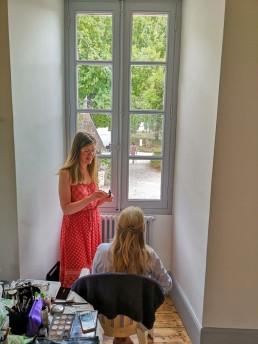 Destination-Bridal-Hair-Make-up-France