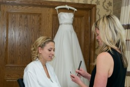 wedding-hair-and-make-up-Sussex