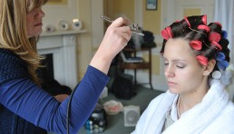 Airbrush-Bridal-Make-up-West-Sussex-surrey-London