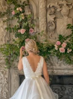 west-sussex-wedding-flowers-designer
