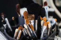 Destination-Bridal-Make-up-Hair-Celebrity-artist