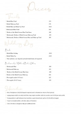 Prices-bridal-make-up-hair-london-sussex-celebrity