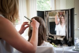 London-Bride-Make-up-Hair-West-Sussex