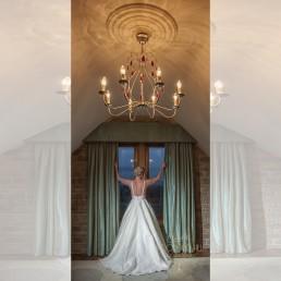 South-Lodge-Wedding-Venue
