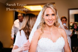 Bridal-hair-and-make-up-south-east-london-surrey-west-sussex