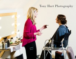wedding-hair-and-make-up-horsham-west-sussex-surrey-kent